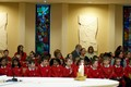 Children mass 2.jpg