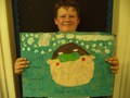 7H self portraits and kind words about themselves (6).JPG