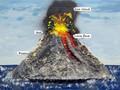 Volcano2.JPG