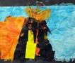 Volcano5.JPG