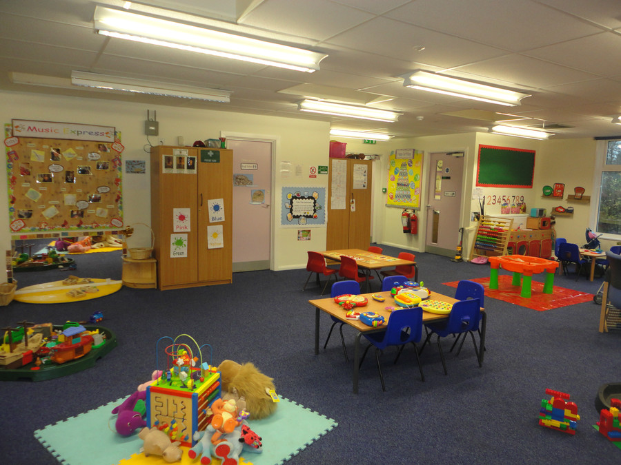 For More Details On Day Nursery Please Visit Our Website Which Can Be Found Here Alternatively To Arrange A Contact Mrs Elaine Elwell