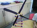 STEM Windmills 2014 017.jpg