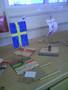 STEM Boats 2014 006.jpg