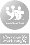 YST Silver Quality Mark logo 2013-14.png