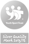 YST Silver Quality Mark logo 2013-14.png