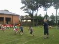 sports day 2014 028.jpg