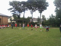 sports day 2014 031.jpg