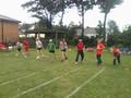 sports day 2014 032.jpg
