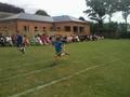 sports day 2014 034.jpg