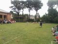 sports day 2014 036.jpg