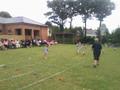 sports day 2014 037.jpg