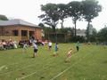 sports day 2014 039.jpg