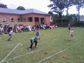 sports day 2014 040.jpg