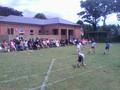 sports day 2014 042.jpg