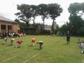 sports day 2014 044.jpg