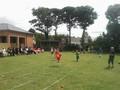 sports day 2014 045.jpg