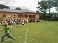 sports day 2014 046.jpg