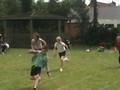sports day 2014 049.jpg