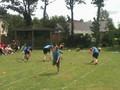 sports day 2014 051.jpg