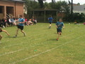 sports day 2014 052.jpg