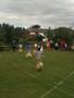 sports day 2014 058.jpg