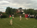 sports day 2014 061.jpg