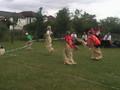 sports day 2014 065.jpg