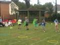 sports day 2014 074.jpg