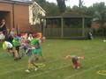 sports day 2014 075.jpg
