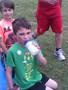 sports day 2014 088.jpg