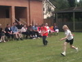 sports day 2014 098.jpg