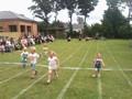 sports day 2014 112.jpg