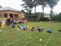 sports day 2014 115.jpg