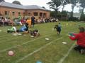 sports day 2014 117.jpg