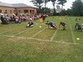 sports day 2014 119.jpg