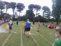 sports day 2014 120.jpg