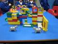 21.1.13 R,1 & 2 Building Houses 032.jpg