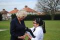 Interviewing-the-Duchess.jpg