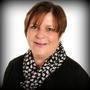 Mrs Fairhurst<p>Admin Assistant</p>