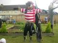 scarecrow_2_010.jpg
