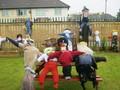 scarecrow_2_022.jpg