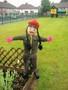 scarecrow_2_026.jpg