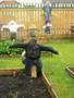 scarecrow_2_027.jpg