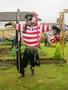 scarecrow_2_031.jpg