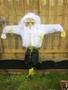 scarecrow_2_034.jpg