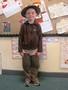 scarecrow_2_042.jpg