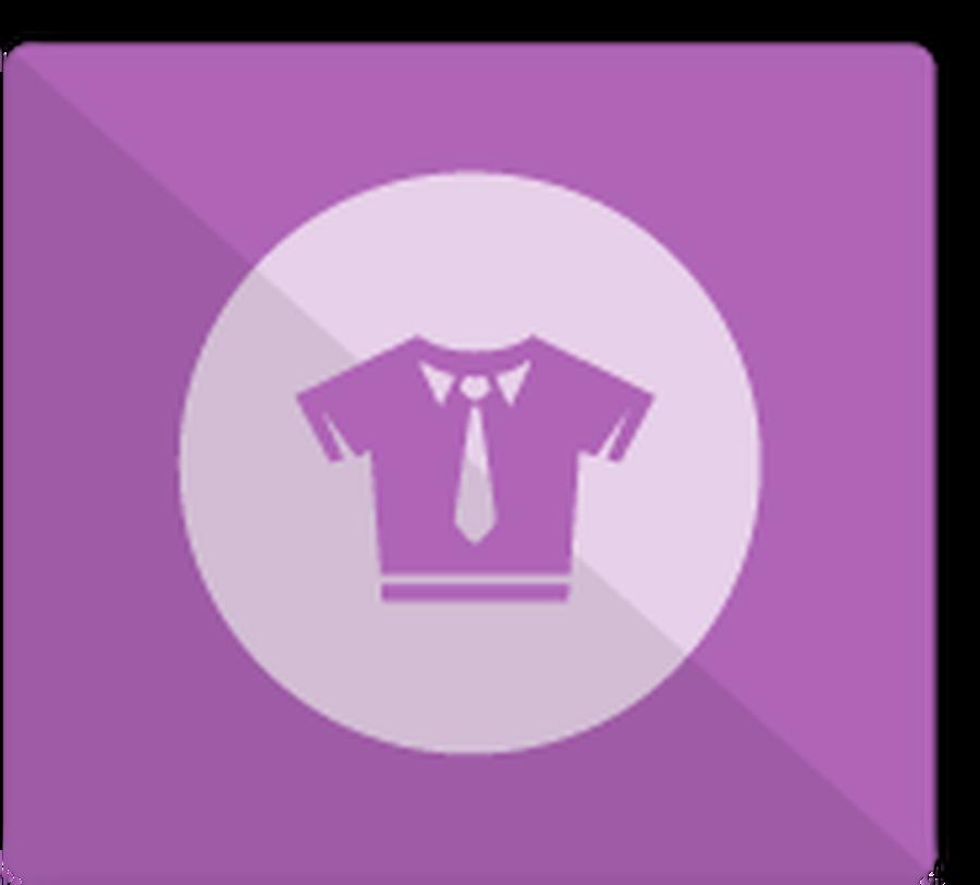Order Uniform