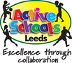 Active schools 2015.png