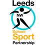 Leeds-North-West-SSP-logo.png