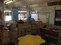 Chestnut Classroom.JPG
